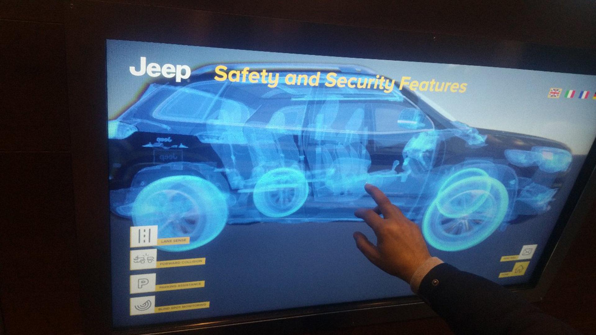 1-jeep