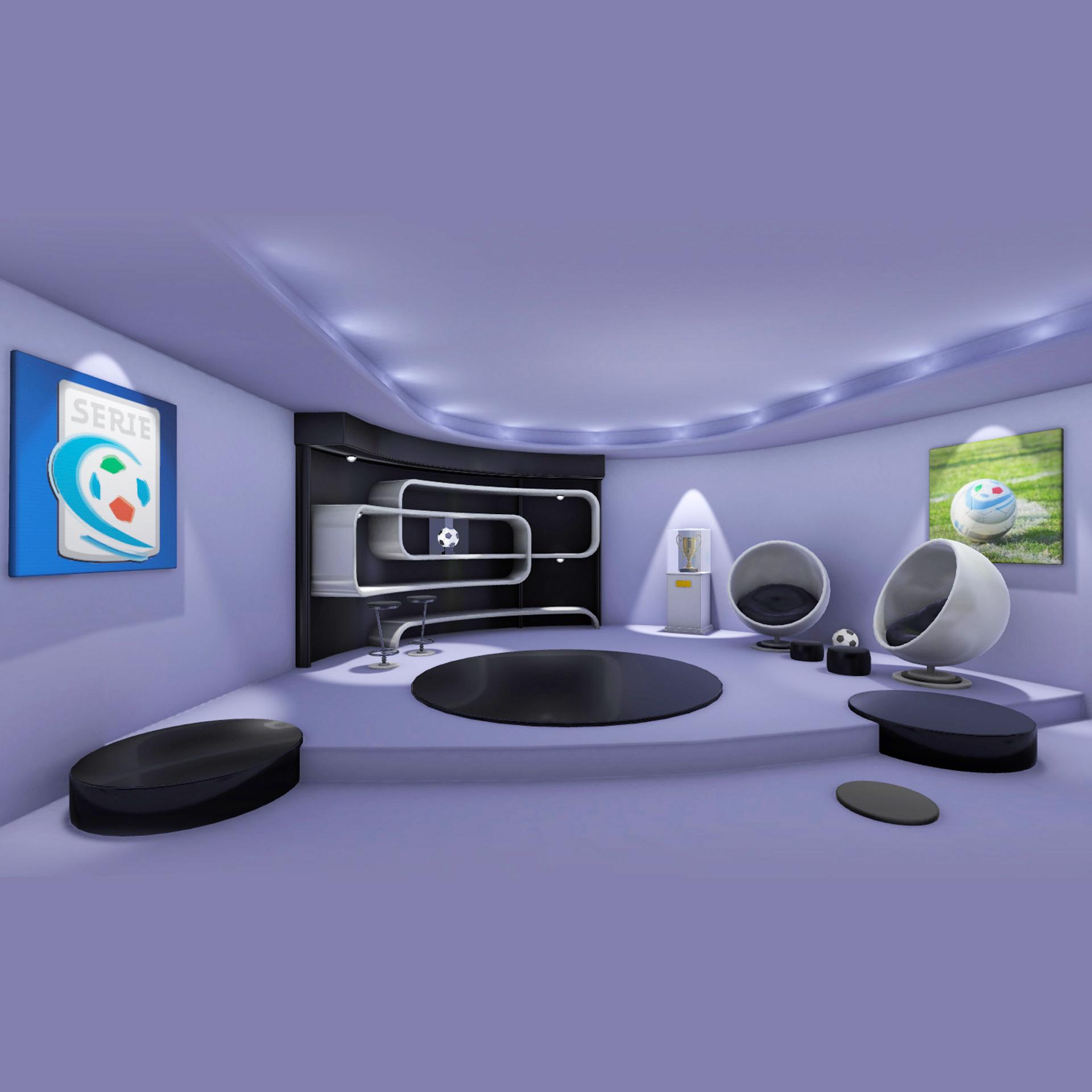 Realtà Virtuale e Aumentata