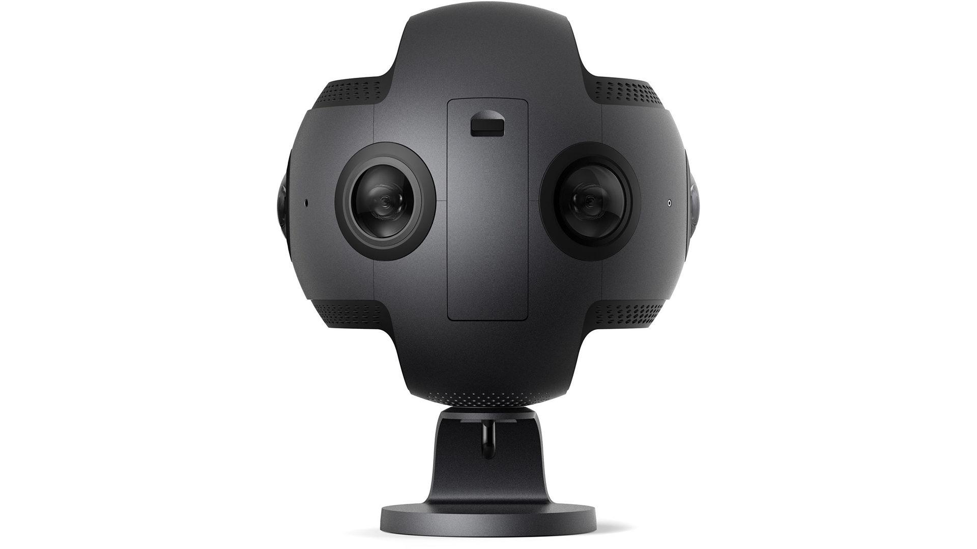 Insta360 Pro6