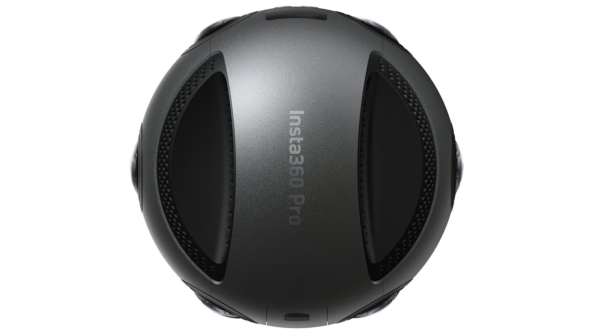 Insta360 Pro7